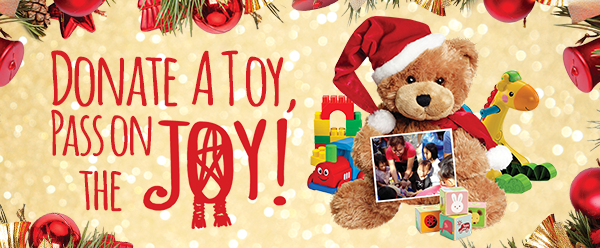 christmas newsflash_donate a toy_600x248 - Toy Donations For Christmas